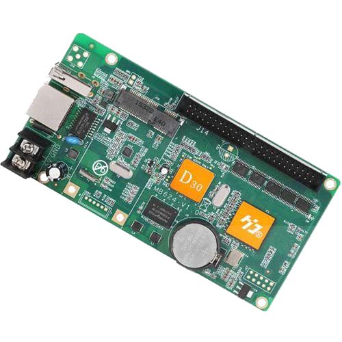 Контролер HD-D30