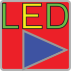 LED-Studio-Software-350x350-logo